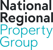 National Regional Property Group